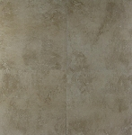 Toscana Travertino Porcelain | 18x18 (WAREHOUSE CLEARANCE SALE)