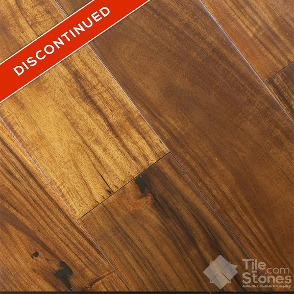 Homeu003eWood Flooring By Brandu003eMax Windsor Floors U003e Max Windsor   Tropical  Walnut   Windsor Handscraped Collection