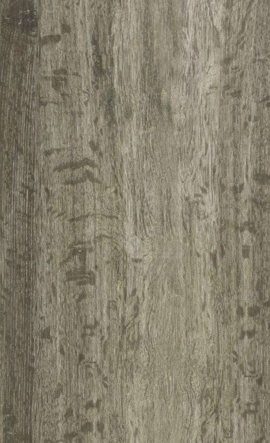 Wood Series Verde 6 5x40 Wood Plank Porcelain Tile