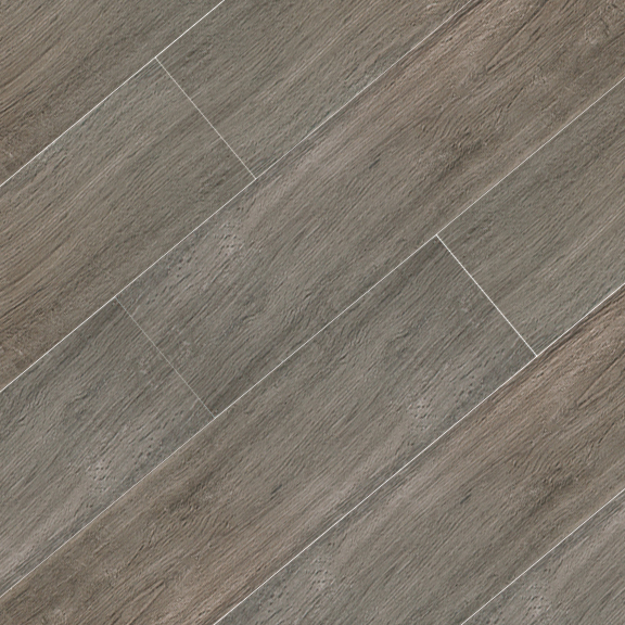 Tile Look Like Wood Porcelain Tile Marina Wood Look Porcelain 6 5