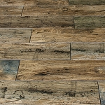 Redwood Natural | 6x36 | Wood Plank Porcelain
