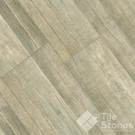 Home Tile Flooring Porcelain Tile Barrique Series Gris 4x2