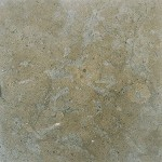 Lagos Blue Limestone | 12x12 | 16x16 | 18x18 | Honed