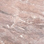 Carmella Limestone | 12x12 | 16x16 | Straight Edge | Polished