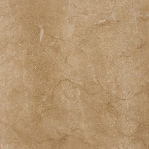 Polished Java Cream Marble 12x12 Amp 16x16 Tile