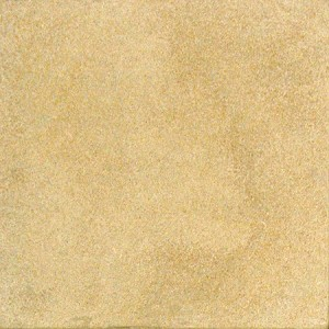 Honed royal bomaniere 12x12 16x16 limestone tile for 16x16 floor tiles price