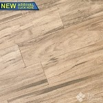 Magique | Cottonwood Wood-Look Porcelain | 6x36 |