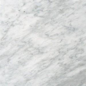 Polished Carrara White Marble 12x12 18x18 12x24 Amp 24x24