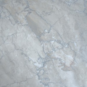 Temple Grey Marble | 12x12 | Polished