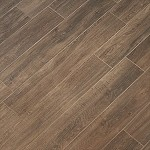 Modena Wood Design Collection | Dolce Porcelain Tile | 6.5x40