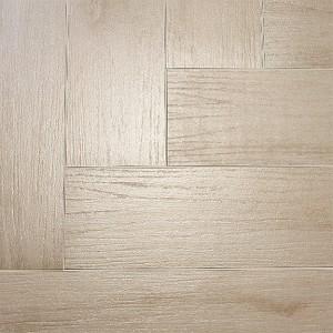 Prestige Birch 6x24 Wood Plank Porcelain Tile