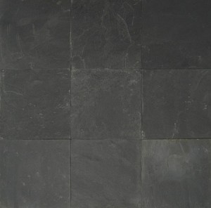 Kitchen Tile Visualizer