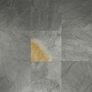 Platinum slate 12x12 16x16 gauged for 16x16 floor tiles price