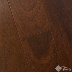 Max Windsor Somerset Walnut Smooth Outback Collection