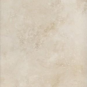 Roma Almond Glazed Porcelain 6 5x6 5 13x13 12x24 20x20