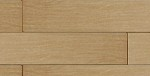 Handscraped Light Oak | 6x24 | Wood Plank Porcelain