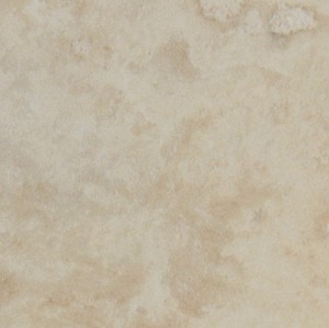 Tuscany Ivory 12x12 12x24 16x16 18x18 24x24 Honed Filled