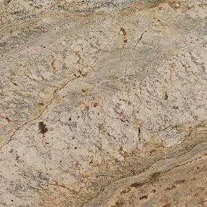 Typhoon Bordeaux Granite Slab
