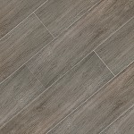 Modena Wood Design Collection | Marina Porcelain Tile | 6.5x40