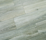 Modena Wood Design Collection | Fresca Porcelain Tile | 6.5x40