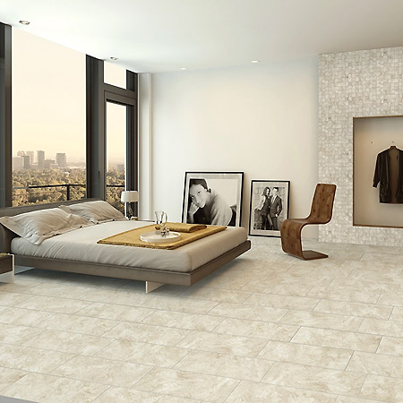 PORCELAIN DISCOUNT TILE