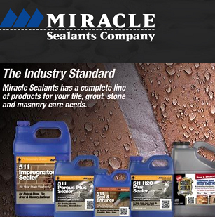 MIRACLE Sealants