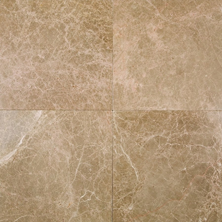 MARBLE DISCOUNT TILE