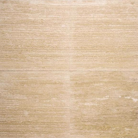 TRAVERTINE DISCOUNT TILE