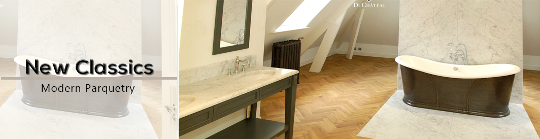 DuChateau-New-Classics-Collection-Modern-Parquetry