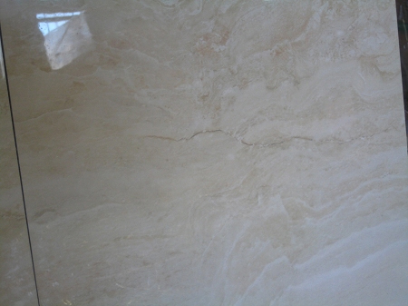 Novana Polished Porcelain Tile 24x24