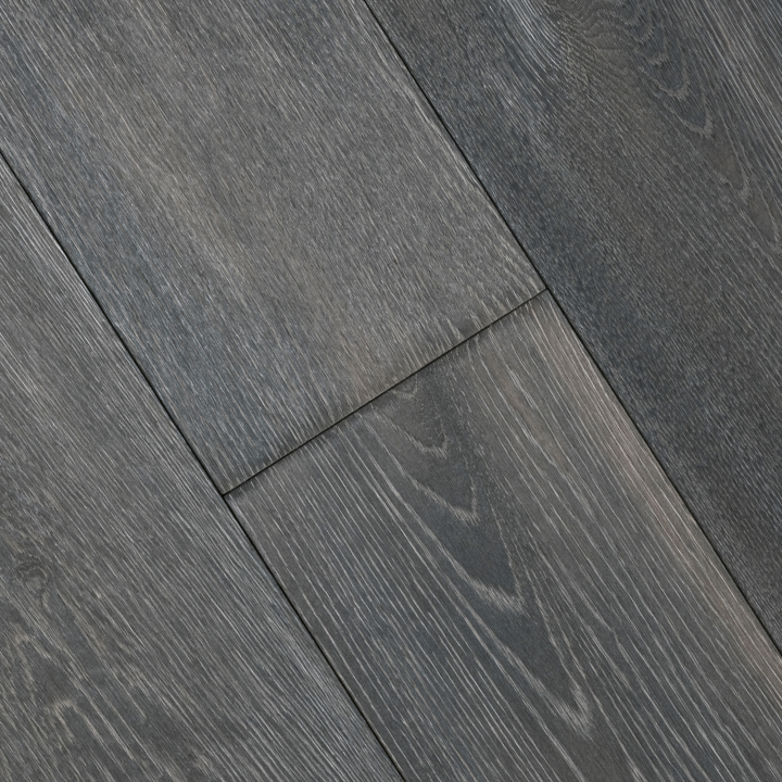 Terra Collection Greystone (Discontinued)