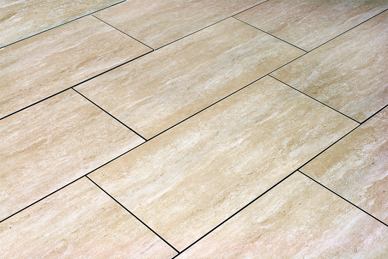 Pictures Of 12x24 Tile Flooring