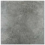 Concreto Gris Lap. | 30x30 | Semi Polished