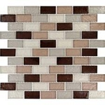Ayres Blend Backsplash