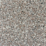 Bain Brook Brown Granite Slab
