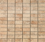 Montana Glazed Bella Rosa Porcelain | Mosaic | Discount Tile | Tile Warehouse Sale