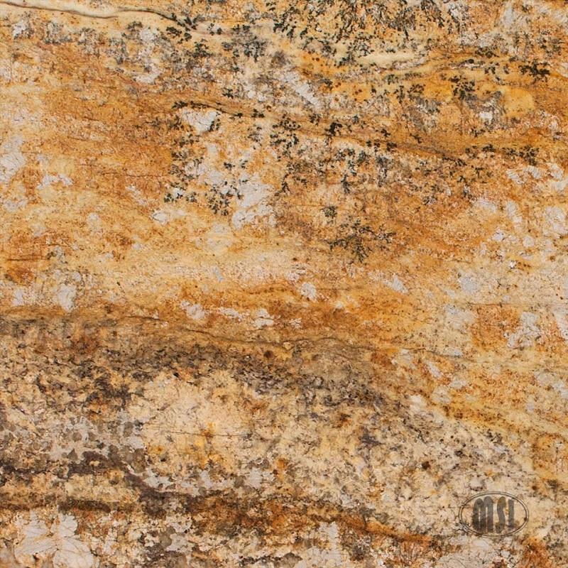Betularie Granite Slab