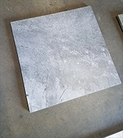 Blue Stone 24x24 Porcelain Paver 20mm | Discount Tile | Tile Warehouse Sale