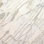 Calacatta Splendor Granite Slab