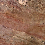Crema Bordeaux Granite Slab