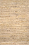 Crema Ivy Bamboo Backsplash