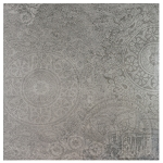 Concreto Decor Gris Lap. | 30x30 | Semi Polished