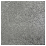 Concreto Decor Gris | 30x30 | Porcelain