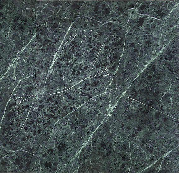 Empress Green Marble 12x12 Polished