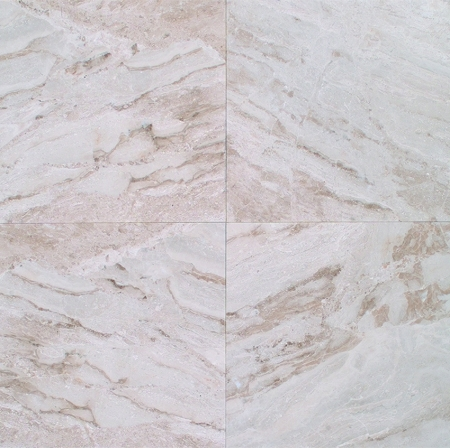 Fiorito Beige Marble | 12x12 | 3x6 | 4x4 | 6x6 | Polished