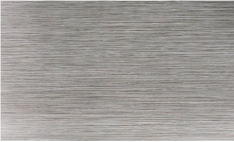 Focus Graphite Porcelain Tile