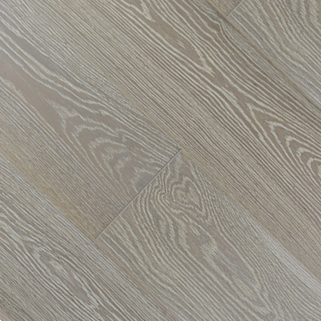 French Oak | Antique Collection  | 7 1/2 inch Wide