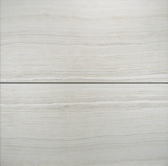 Eramosa White 12x24 Vein Cut Italian Porcelain Tile Enza
