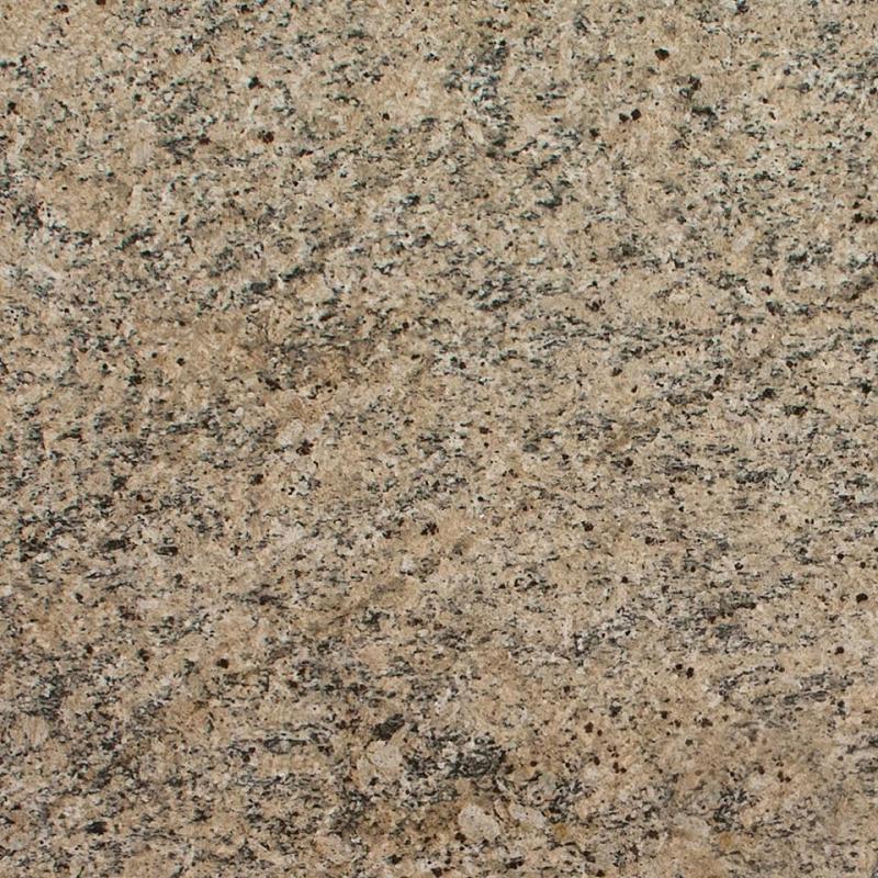 White Kitchen Cabinets Yellow Granite: Giallo Fiesta Granite Slab