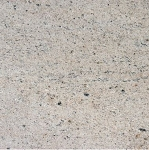 Gibli Granite Slab